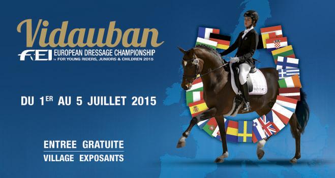 http://www.domaine-equestre.com/images/competition/championnat-europe-fei-jeunes.jpg